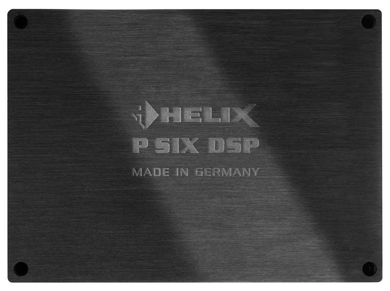 helix_p_six_dsp_top.jpg